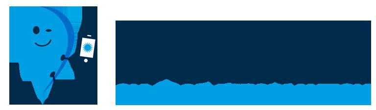 Beamii